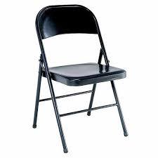 chair in walmart. mainstays steel chair, black chair in walmart r