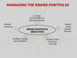 brand management objectives strategic brand management 2013