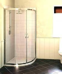 under shower door strip shower door magnet bathroom stand up doors strip medium size of glass under shower door strip