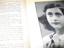 Il Diario di Anna Frank: riassunto, personaggi e frasi celebri