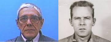 Ivan 454umoh Identified Oh Eastlake 70 - Robert Whtmale Iii' 'jnchandler Nichols Websleuths Alias Jul'02