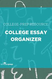 college essay organizer promotion code us Twitter