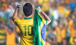 Resultado de imagem para horários de banco na copa do mundo jogos do brasil