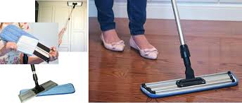 best mops for laminate floors commercial grade microfiber floor dust mop with a washable pad best mops for laminate floors