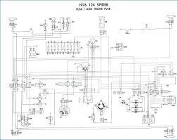 fiat tractor wiring schematic symbols wiring diagram \u2022 lawn mower starter wiring diagram wiring diagram 1973 fiat italian wiring harness diagrams rh nimroo org kubota tractor starter wiring diagrams mtd lawn mower wiring schematic