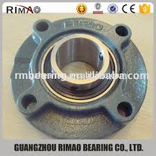 pillow block bearings lowes. centrifugal clutch lowes, lowes suppliers and manufacturers at alibaba.com pillow block bearings