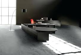 office furniture and design concepts. Modern Design Office Furniture Captivating Best Concepts And I