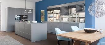 Modern European Kitchen Cabinets Kitchen Cabinets Leicht New York