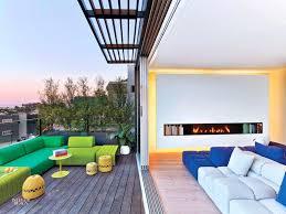 colleges in california for interior design. Fine California Interior Design Colleges In Southern For L