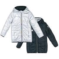 <b>Детские</b> зимние <b>куртки</b> для <b>девочек</b> купить в Минске