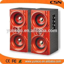 infinity home speakers. supply all kinds of pcb mount speaker connector,infinity home speakers infinity