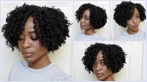 Short Crochet Hair Style kinkycurly afro deva cut crochet braids freetress urban soft 5569 by wearticles.com