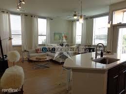1 Bedroom House For Rent San Antonio Unique Design Inspiration