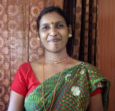 dating aunty in tamilnadu