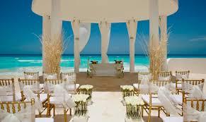 Wedding Design Ideas wedding beach ideas 25 best ideas about beach wedding men on pinterest beach wedding groom attire