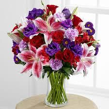 flower bouquets pretty bouquet94
