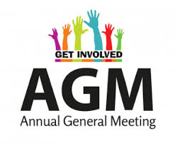 Notice of Annual General Meeting - 2020 - Motafrenz Car Club Inc.