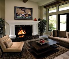 Living Room Furniture Decor Decorating Mesmerizing Small Living Room Decor Ideas With Comfy