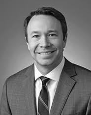 Brett Johnson | First Light Asset Management – Matt Arens