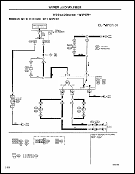 left tail light and parking light does not work 2004 jeep liberty 2003 Jeep Liberty Fuse Box Diagram wiring harness for jeep liberty wiring diagram 2004 jeep liberty wiring diagram 2004 jeep liberty fuse box diagram