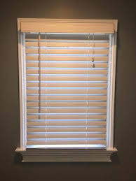 home decorators collection blinds reviews decoratingspecial com