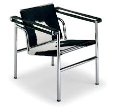 large size of chair mc pony le corbusier malik gallery collection sling detail php sku