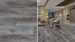 20 mil vinyl plank flooring intended for prime 48 cascade evp highest quality engineered vinyl plank
