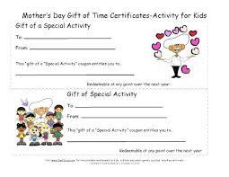 vistaprint gift certificates gift certificate vistaprint gift card printing vistaprint gift certificates