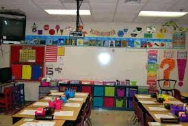 daycare decorations wall ideas cool beautiful classroom decoration for kids with decorating