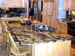 solid surface vs quartz solid surface vs quartz granite compare surfaces solid quartz granite or solid