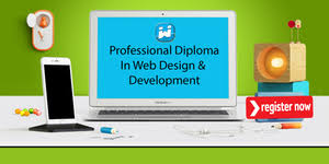 web design training in lagos % practical professional  web design training in lagos 100% practical amp