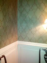 faux painting ideas for kitchen walls. stencil on sponge painted walls. faux painting ideas for kitchen walls c