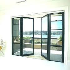 replace oven door glass frigidaire whirlpool oven door assembly whirlpool home appliances replace oven door glass