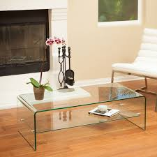 141 best home coffee tables images on acrylic with regard to glass end for living room designs 24