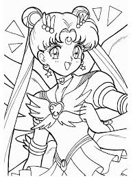Small Picture inuyasha demon Colouring Pages Anime coloring pages Pinterest