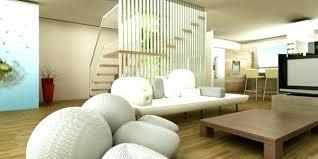 Zen Living Room Decor Zen Living Rooms Innovation Design Room Interesting Zen Living Room Ideas
