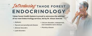 Mychart Tahoe Forest Hospital