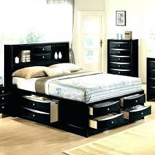 Unique Queen Beds Unique Queen Bed Frames Unique Queen Bed Frame ...