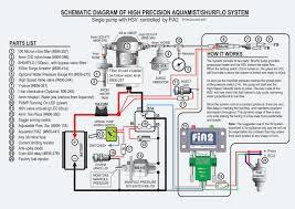 shurflo pump wiring diagram shurflo image wiring useing aem ems to convert stander cooling mist to progressive on shurflo pump wiring diagram