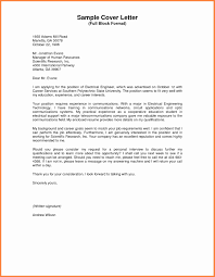 Complain Business Letter How To Write A Business Letter Block Format Complaint In