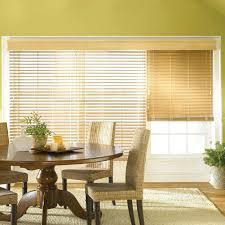 clean wooden blinds 2 premium faux wood blinds 2 premium faux wood blinds feature printed can