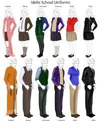 should kids wear school uniforms essay com should kids have to wear school uniforms debate org