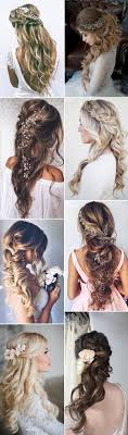 The 25 Best Wedding Hairstyles Ideas On Pinterest Wedding
