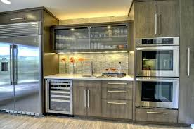 wall oven cabinets for wall oven cabinet best under cabinet kitchen with flush cabinets wall oven cabinets