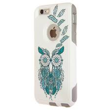 Best Iphone 6 Case Design Best Iphone Cases For Girls