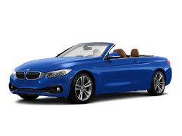 2018 bmw convertible. delighful bmw 2018 bmw 440i convertible  with bmw convertible