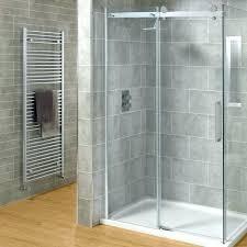 bathtubs bathtub door installation instructions medium image for 2 decor on kohler doors frameless shower archer