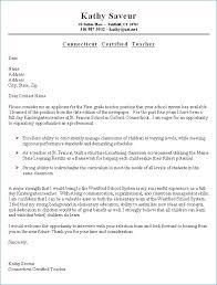 Resume For Hindi Teacher Igniteresumes Com
