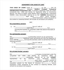 Land Contract Agreement Inspiration Land Contract Template Lease Agreement Uk Supergraficaco