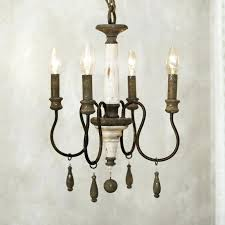 candle like chandelier black candle chandelier ikea picture inspirations